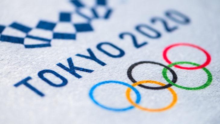 東京オリンピック2020は開催できるのか