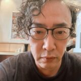 吉田 久則